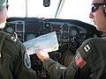 USCG pilots patrol Guantanamo.jpg