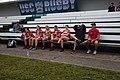 USC Rugby versus Nambour Toads women 2021-06-26 4.jpg
