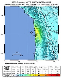 USGS Shakemap for M7.0 Offshore Tarapaca, Chile 16-03-14.jpg