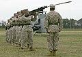 USMC-050331-M-2361E-001.jpg