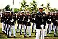 USMC-090912-M-8682Y-039.jpg