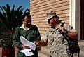 USMC-100515-M-0493G-016.jpg