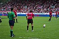 category201314 top 14 oyonnax vs toulon wikimedia commons
