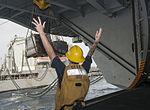 USS Carl Vinson replenishment 141029-N-HD510-058.jpg