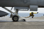 USS Dwight D. Eisenhower operations 130514-N-XQ474-025.jpg