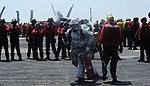 USS George H.W. Bush (CVN 77) 140704-N-CZ979-007 (14397907580).jpg