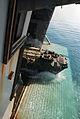 USS Green Bay activity 121219-N-BB534-404.jpg