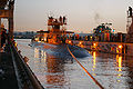 USS Helena (SSN-725).jpg