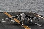 USS Iwo Jima 150113-M-WA276-019.jpg
