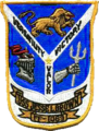USS Jesse L. Brown (FF-1089) COA.png