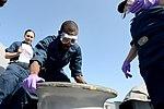 USS Mesa Verde action 130211-N-NB538-036.jpg