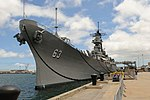 USS Missouri (6180413474).jpg