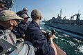 USS Mitscher (DDG 57) 150131-N-RB546-132 (16433056875).jpg
