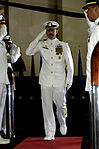 USS Nimitz action 090824-N-TP834-009.jpg