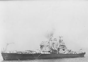 USS North Carolina in 1943 NARA AN 41 230.jpg