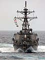 USS Paul Hamilton DDG-60.jpg