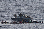 USS Rushmore rescue operations 150610-N-SF984-133.jpg