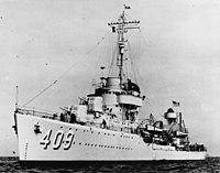 USS Sims (DD-409) - 19-N-20822.jpg