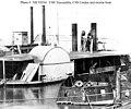 USS Tuscumbia (1863-1865).jpg