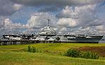 USS Yorktown (7639453982).jpg