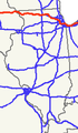 US 20 (IL) map.png