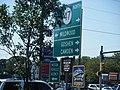 US 9 SB at NJ 47.JPG