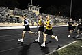 US Army 52039 Staff Sgt. Butler runs.jpg