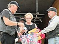 US Army 53230 Gifts for WFSC.jpg