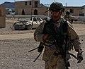 US Army 53346 E Troop leads the way as IA.jpg