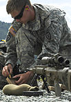 US Army Sniper School cadre train Spartan soldiers 130710-F-LX370-263.jpg