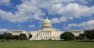 320px-US_Capitol_west_side.JPG
