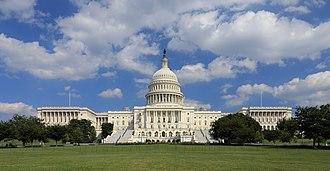 US Capitol west side.JPG