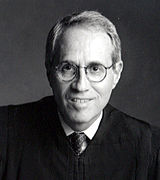 US District Court Judge Paul L. Friedman.jpg