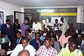 US Embassy press conference in Cameroon.jpg