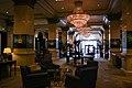US Grant Hotel, San Diego-4.jpg