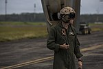 US Marines complete two months of support to Ebola Response in West Africa 141201-M-PA636-031.jpg