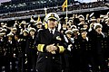 US Navy 101120-N-8273J-369 Navy vs Arkansas State at U.S. Naval Academy.jpg