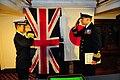 US Navy photo 150217-N-GR655-019 UK Royal Navy liaison to JMSDF.jpg