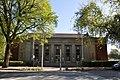 US Post Office-Longview Main 02.jpg