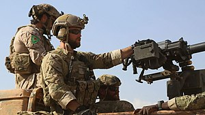 US Special Forces in Raqqa, May 2016.jpg