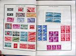 US postage stamps on album pages-2.jpg