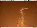 Ubuntu 8.04.4.png