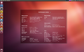 Ubuntu Unity Keyboard shortcuts - Ru.png