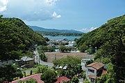 Uchiuramito 2012-08-19.jpg