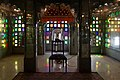 Udaipur-City Palace-12-20131013.jpg
