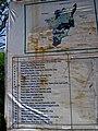 Udayagiri Fort information.jpg