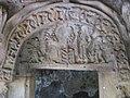 Udayagiri caves jain carving.jpg