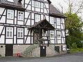 Uengsterode - Gasthaus Neubau - panoramio - Kenan3.jpg