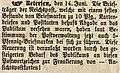 Uetersener Tageblatt 14. Juni 1899.jpg