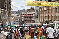 Uganda-Street-Market.JPG